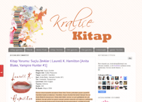 kralicekitap.blogspot.com.tr