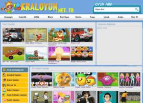 kraloyun.net.tr