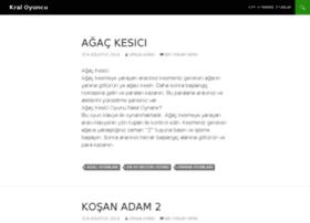 kraloyuncu.com