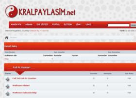 kralpaylasim.net