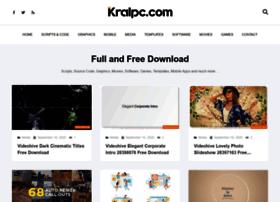 kralpc.com
