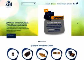 kralpestil.com