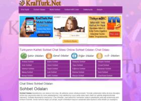 kralturk.net