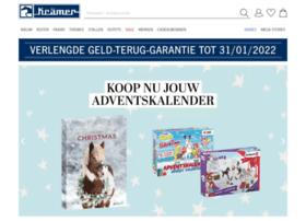 kramer.nl