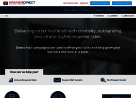kramerdirect.com