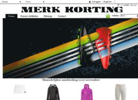 kramerkookt.nl