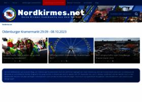 kramermarkt.info