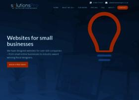 krammedia.com