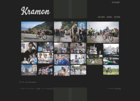 kramon.photoshelter.com