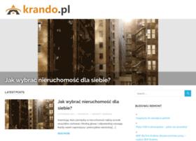 krando.pl