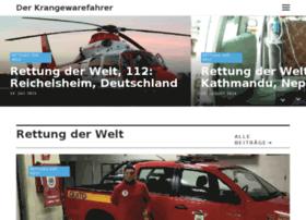 krangewarefahrer.de