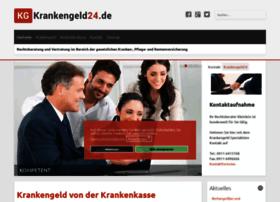 krankengeld24.de