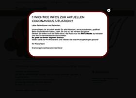 krankengymnastik-ebner.de