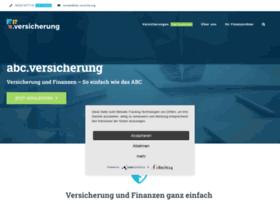 krankenversicherung-beamter.de