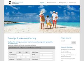 krankenversicherung-wechsel.de