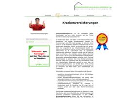 krankenversicherungen-versdirekt.de