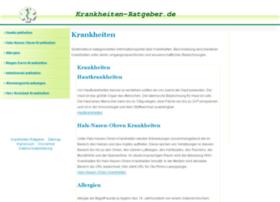 pfirsich krankheiten websites and posts on pfirsich krankheiten. Black Bedroom Furniture Sets. Home Design Ideas