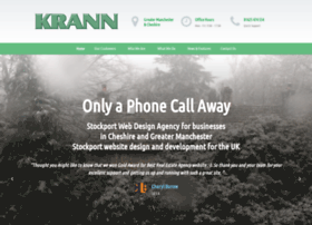krann.co.uk