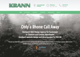 krann.com