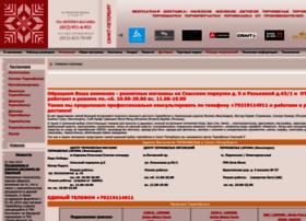 kranti.ru