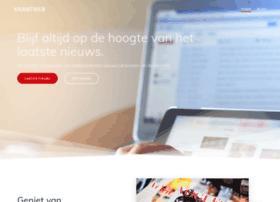 krantweb.nl