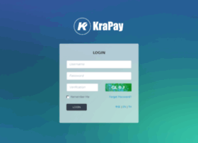 krapay.com