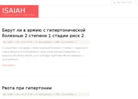 kras-zoloto.ru
