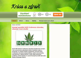 krasazdravi.blogspot.cz