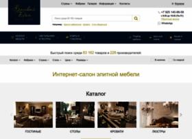 krasdom.com