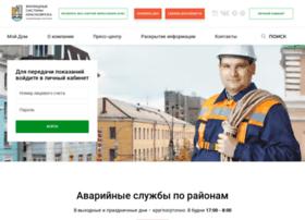 krasguk.ru