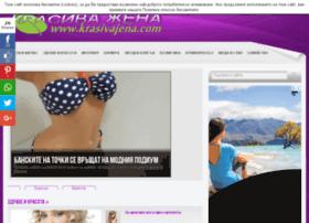 krasivajena.com