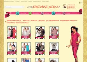 krasivaya-doma.ru