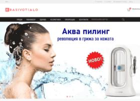 krasivotialo.com