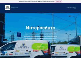kraskinadivane.ru