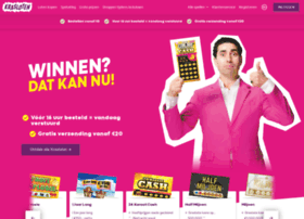 krasloten.nl