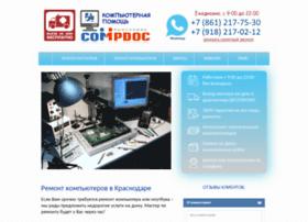 krasnodar-compdoc.ru