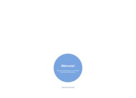 krasnodar.bonegaz.ru