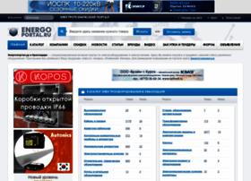 krasnodar.energoportal.ru