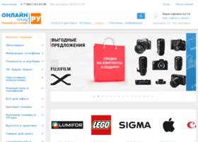 krasnodar.onlinetrade.ru