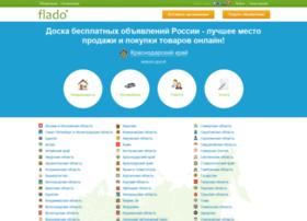krasnodarski.flado.ru