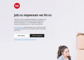krasnodarskij-kraj.job.ru