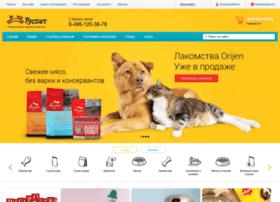 krasnojarsk.ruspet.ru