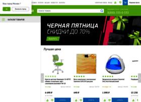 krasnoyarsk.positronica.ru
