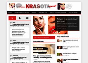 krasota-expert.ru