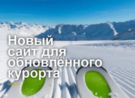 kraspol.ru