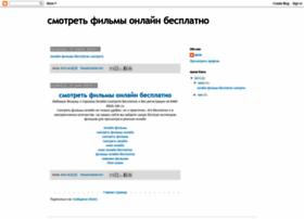 krasunja1.blogspot.com