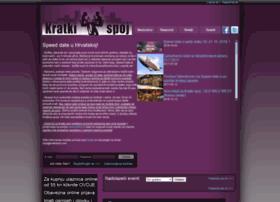kratkispoj.com