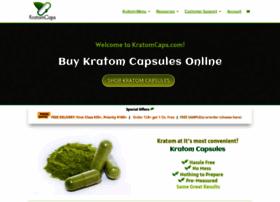 kratomcaps.com