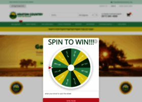 kratomcountry.com