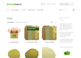 kratomsupply.net